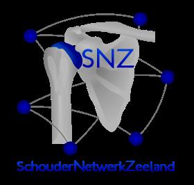logo schoudernetwerk zeeland